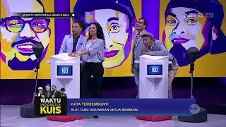 Video Soleh Solihun dan Akbar Satu Tim, Apa yang Terjadi (1/4) MP3, 3GP, MP4, WEBM, AVI, FLV Desember 2018