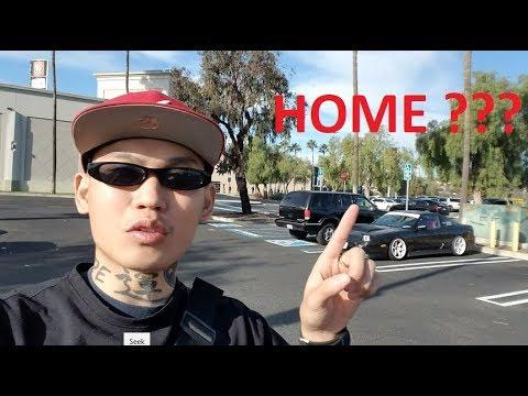 Andy Vu đã quay về Mỹ (Vlog 96) - Thời lượng: 51 phút.