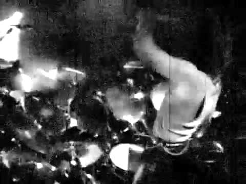 Slayer - Raining Blood - Silent Movie Video