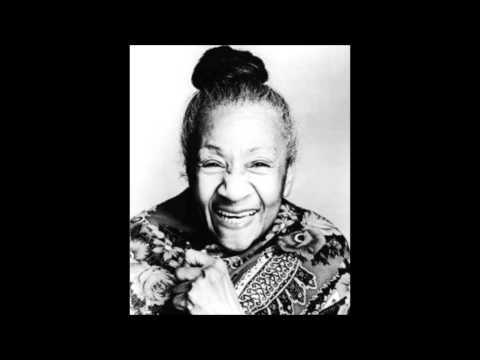 Alberta Hunter  -   You got to reap what you sow