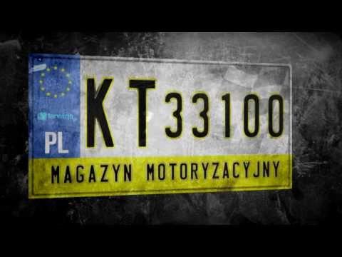 KT 33100 - nowość na kanale Tarwizja.pl