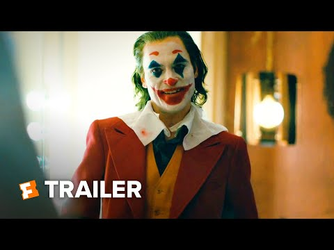 Joker Final Trailer (2019) | Movieclips Trailers