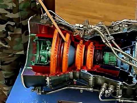 US ARMY: Aircraft Powerplant Repairer (15B)
