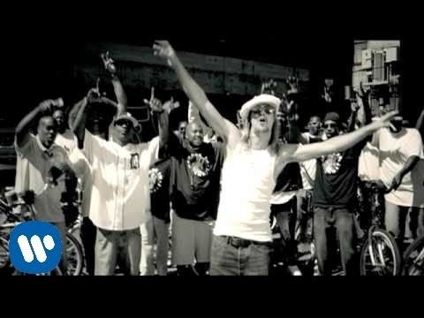 Video Kid Rock - Roll On [OFFICIAL VIDEO] download in MP3, 3GP, MP4, WEBM, AVI, FLV January 2017