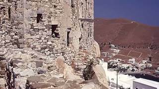 Astypalaia Greece  city pictures gallery : Astypalaia - Aegean Sea Greece