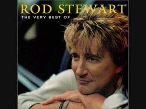 youngturksrecords - Can't get enough from Rod Stewart? Rod stewart - The killing of Georgie: http://www.youtube.com/watch?v=g9E6lNsI22I& Rod Stewart - Baby Jane: http://www.yout...
