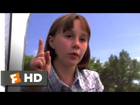 Jesus Camp (2006) - Dead Churches Scene (8/10) | Movieclips