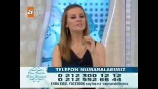 27 May 2013 ... ESRA EROL VE ALTOK BOY. altok Bey. Loading. ... Esra Erol Büşra Talibini nBoyu Kısa Diye İstemedi!!! - Duration: 10:01. abdulkadir trance...