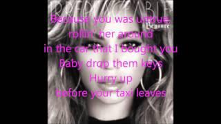 Video Irreplaceable Acoustic Karaoke Beyonce MP3, 3GP, MP4, WEBM, AVI, FLV Agustus 2018