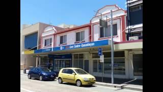 Queanbeyan Australia  city images : Queanbeyan - NSW
