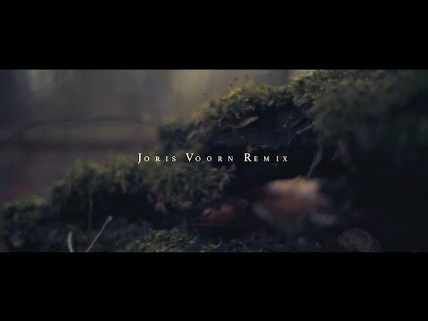 Bob Moses - Like It Or Not (Joris Voorn Remix) -  (Official Video)