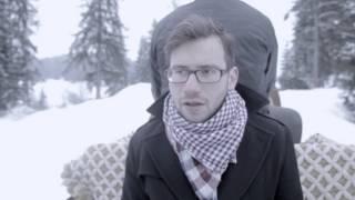 Video Zima
