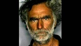 Photos released of Miami face-chewing victim Ronald Poppo