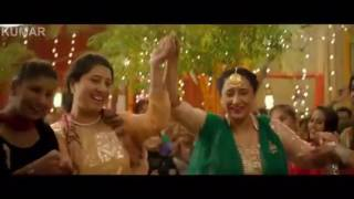 Nonton Vaisakhi List Boliyan Various Artist Song  Film Subtitle Indonesia Streaming Movie Download