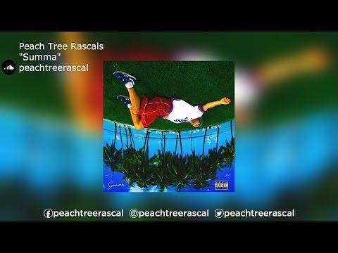 "Peach Tree Rascals | ""Summa"""