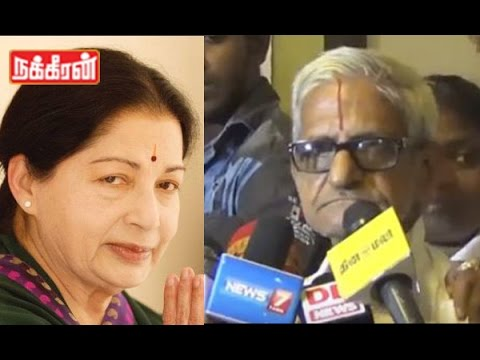 Traffic-Ramaswamy-I-am-the-Opponent-Candidate-for-Jayalalitha-in-Tamil-Nadu-Election-09-03-2016