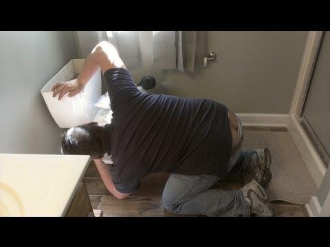 Arreglar cisterna roca dama videos videos relacionados for Como cambiar un inodoro