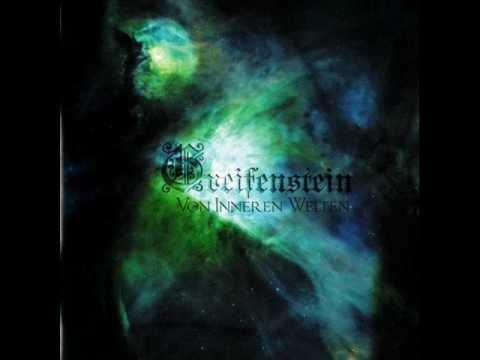 Greifenstein - Wintersonne (Von Inneren Welten)