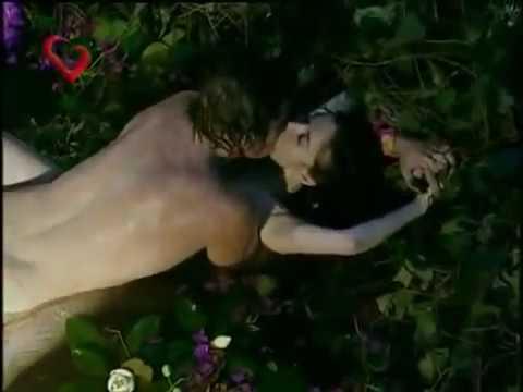 Clip  Adam và Eva  Yêu Nhau  Trong Rừng Nè   Clip HOT   Video Clip Shock   Scandal   TraChanh Clip