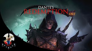 Dante's Redemption (Original Soundtrack)