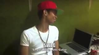 Nonton Young Lex   Pemenang Cityrecords Mencari Talent Hiphopindo Net Film Subtitle Indonesia Streaming Movie Download