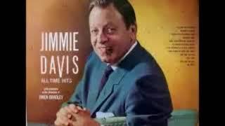 You are my sunshine vietsub ~ Jimmie Davis