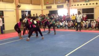 Video U18(2013) final Interschool Kabaddi:SMKA TUNAZ VS SMK MATANG JAYA MP3, 3GP, MP4, WEBM, AVI, FLV November 2017