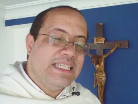 LA GRACIA del Sabado 31 de Diciembre de 2011