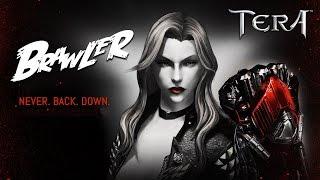 """Tera Online — Североамериканская версия закончит год глобальным обновлением """"Knockout"""""""