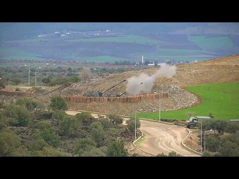 Türkische Syrien-Intervention verärgert USA
