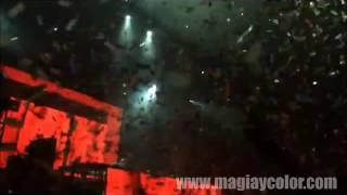 Confeti maquina Blaster