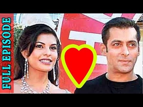 SALMAN - Is Ekta Kapoor not happy with Ragini MMS 2? Salman Khan's sister talks about his marriage Salman Khan's new look for Kick Jacqueline Fernandez in love with S...