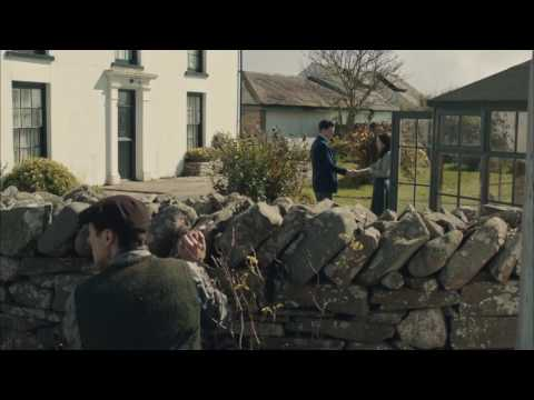 Masterpiece  My Mother and Other Strangers, S1 Episode 2 PREVIEW