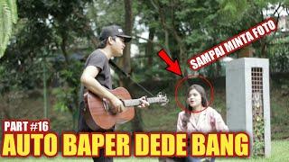 Download Video AUTO BAPER CEWE INI!! SETELAH DENGER SUARA ASLI DARI PENGAMEN INI MP3 3GP MP4