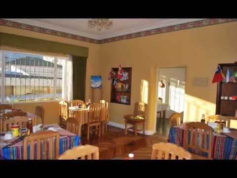 Video of Travellers Inn