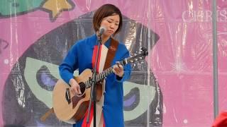 Download Lagu 20171224 01 高熱ライダー的心理 / えとぴりか(オリジナル) Mp3