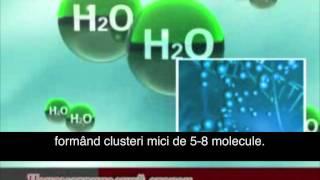 HuaShen Nanotechnologies