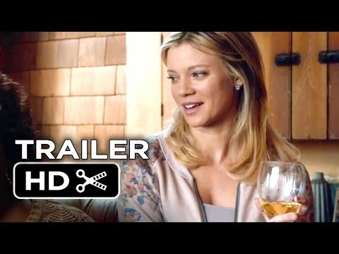 The Single Moms Club TRAILER 2 (2014) - Amy Smart, Terry Crews Comedy HD