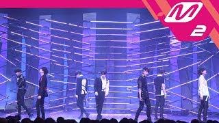 Video [MPD직캠] 방탄소년단 직캠 4K 'FAKE LOVE' (BTS FanCam) | @MCOUNTDOWN_2018.5.31 MP3, 3GP, MP4, WEBM, AVI, FLV Juni 2018