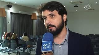 GIRO36 NEGÓCIOS | ENTIDADES DE VOLTA REDONDA REALIZAM SETEMBRO DA INCLUSÃO PESSOAS COM DEFICIÊNCIA