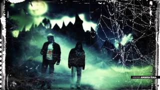 Download Lagu Krang - Sutra u boju misli na mene (2010) HQ Mp3