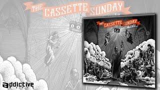 Mani Deïz - The Cassette Sunday - FULL ALBUM (May. 2014)