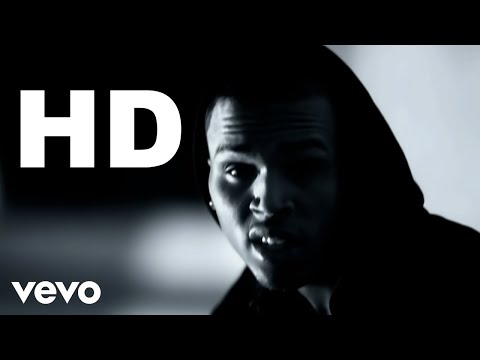 Chris Brown – Deuces (Explicit Version) ft. Tyga, Kevin McCall