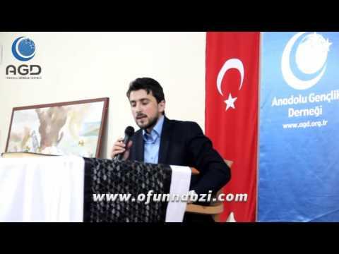 Kur'an-ı Kerim'e Göre Konuşma Uslûbumuz