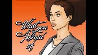 Video Ziggy Funk feat. Taliwa - What You Afraid Of (DJ Spen & Thommy Davis Disco Phobia Mix) MP3, 3GP, MP4, WEBM, AVI, FLV Juli 2018