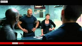 Nonton BBC News   Fast   Furious actor Paul Walker mourned BBC's Catharina Moh on Paul Walker's career Film Subtitle Indonesia Streaming Movie Download