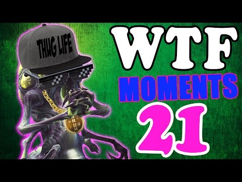 Thumbnail for video rhJWMts7ou8