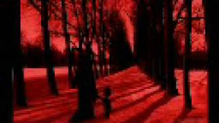 Nafas cinta - Amy search & Inka christie - MP3