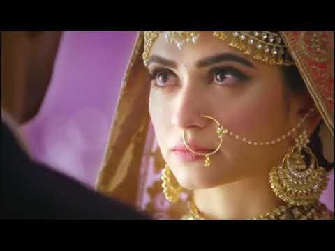 JOGI FEMALE VERSION   Full Video Song   Shaadi Mein Zaroor Aana   Rajkummar Rao, Kriti Kharbanda