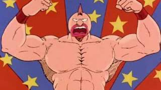 ey,, muscul musculman d tots el més fort muscul musculman (8)